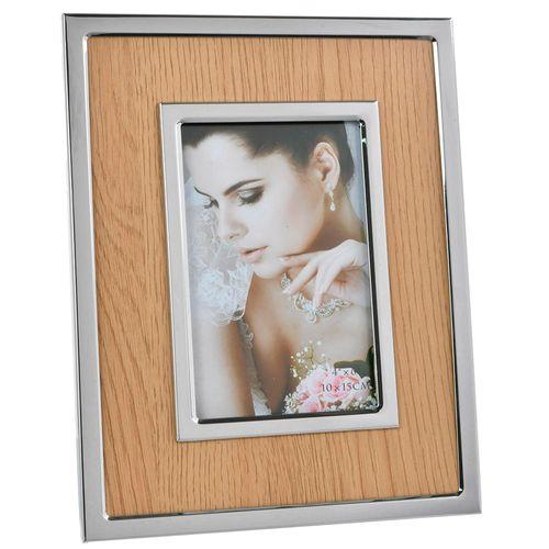 Porta retrato 4x6