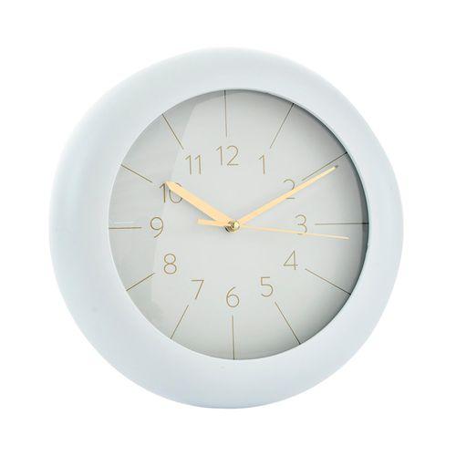 Reloj d/pared  diá24.5cm