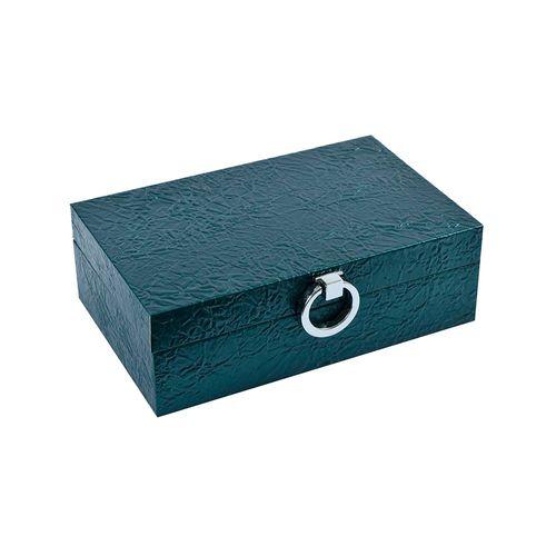 Caja decorativo 22x15cm