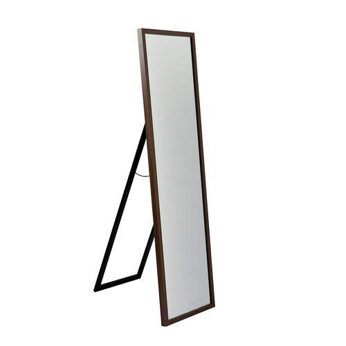 Espejo 40x150cm