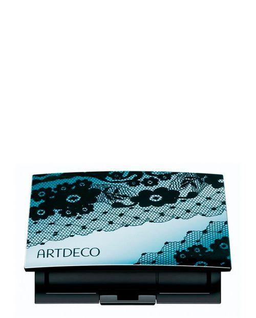 Beauty Box Quattro Limited Edition