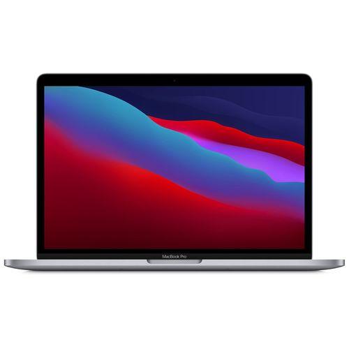"""Apple MacBook Pro M1 de 13.3"""""""