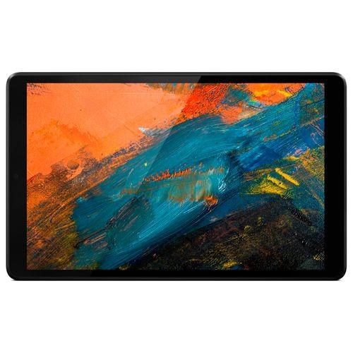 Lenovo tablet 8 m88 2gb mas 32gb wifi android 9 grey