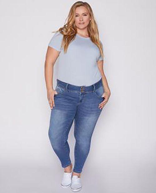 Jeans 18m1  skinny