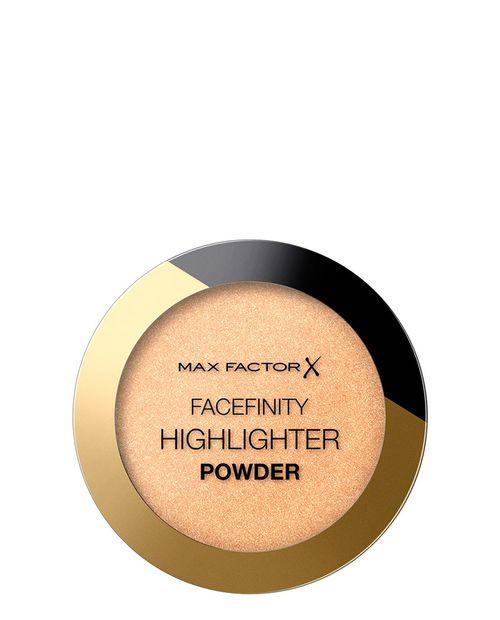 Facefinity Highlighter Powder Iluminador
