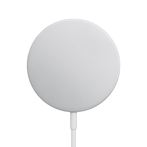 Cargador magnético MagSafe de Apple