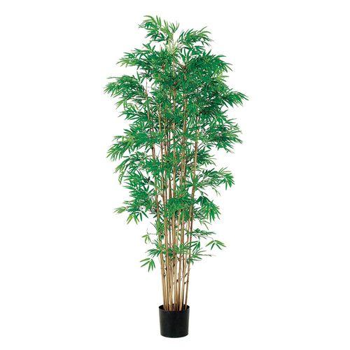 Bambo artificial japones 6'