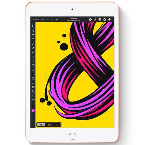 Apple iPad mini 5 Wi-Fi plata