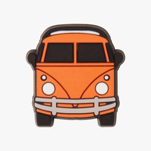 Accesorio crocs de carro