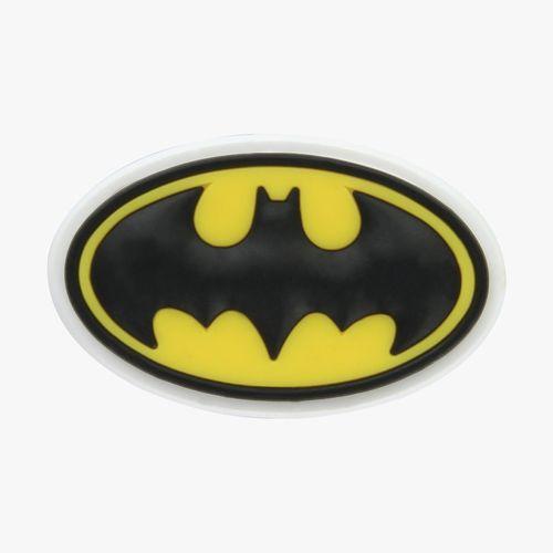 Accesorio crocs de batman