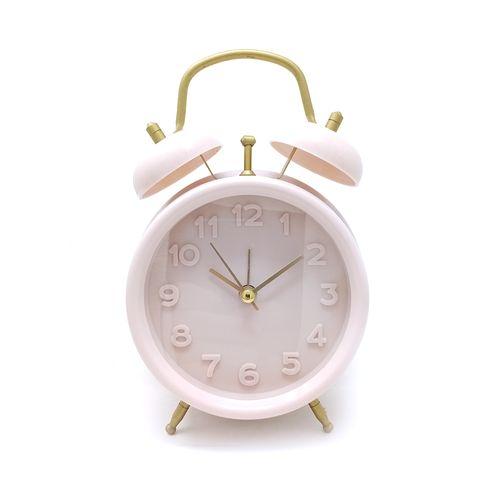 Reloj a/bat 11.8x5.7x17cm