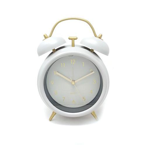 Reloj a/bat 15x6.8x20cm