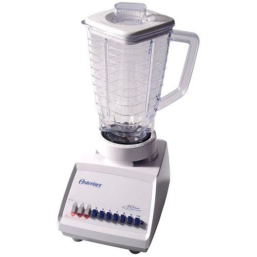 Licuadora 10 velo.v/plastico