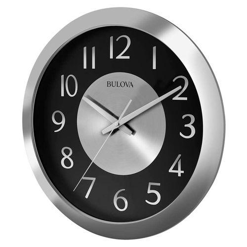 Reloj de pared music streamer bluetooth  16?