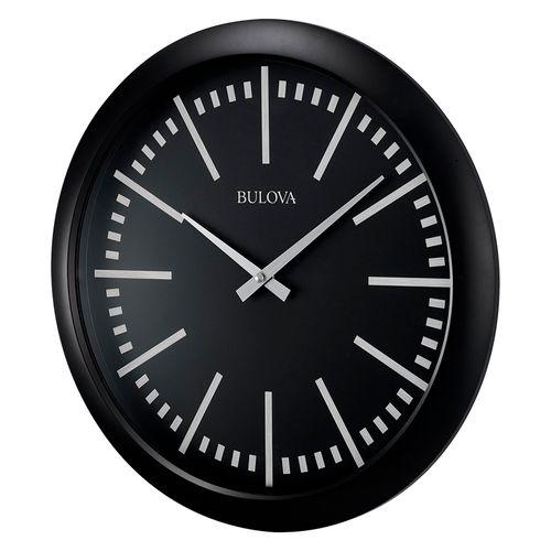 Reloj de pared sound around bluetooth  16?
