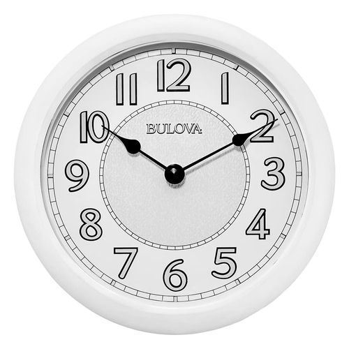 Reloj de pared the versatile bluetooth 8?
