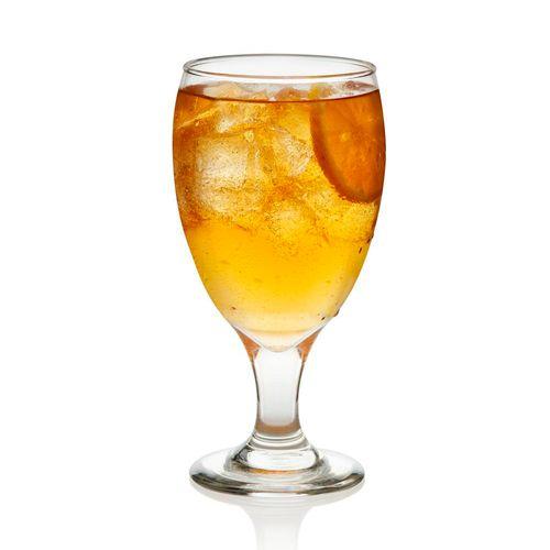 Set 4 copas classic