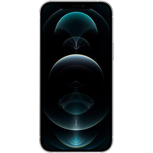 Apple iPhone 12 Pro Max blanco