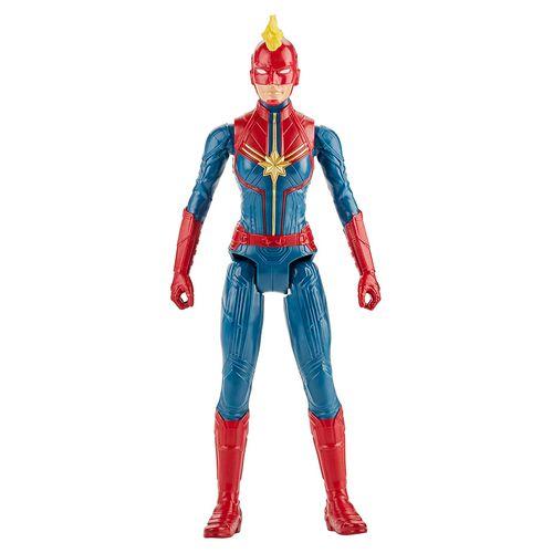 Figuras titan hero movie surtido