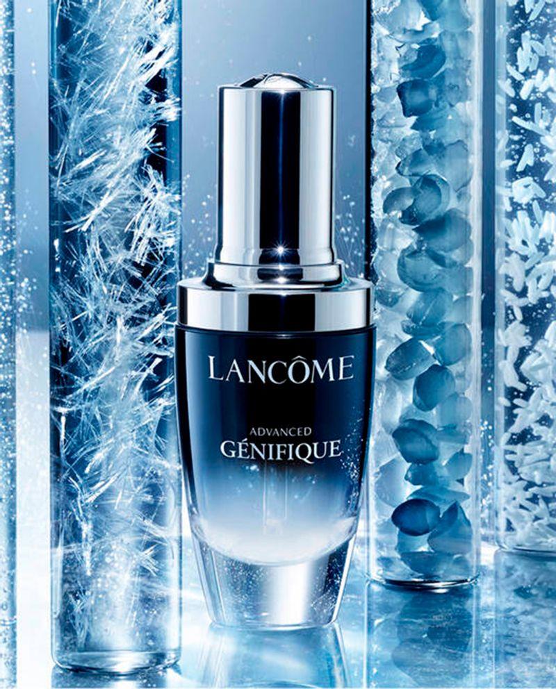 Lancome-Advanced-Genifique-Microbioma-
