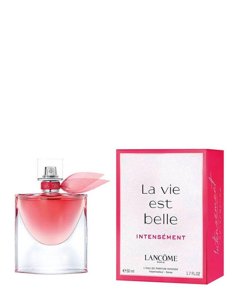 Lancome-La-Vie-Est-Belle-Intensement-