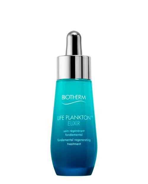 Biotherm Life Plankton Elixir F75ml