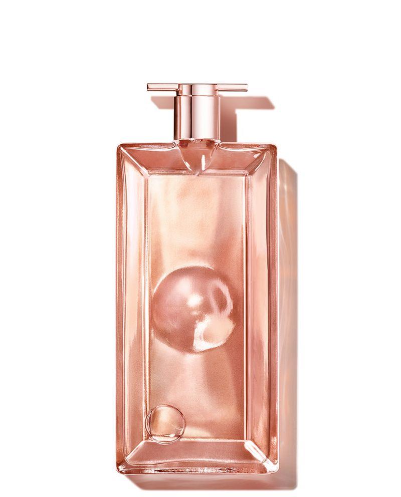 Lancome-Idole-L'Intense-Eau-de-Parfum-