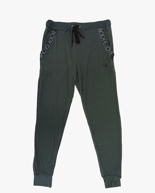 Pants para caballero charcoal