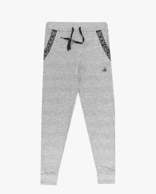 Pants para caballero  grey