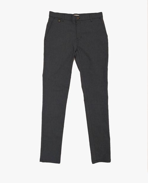Pantalón básico chino