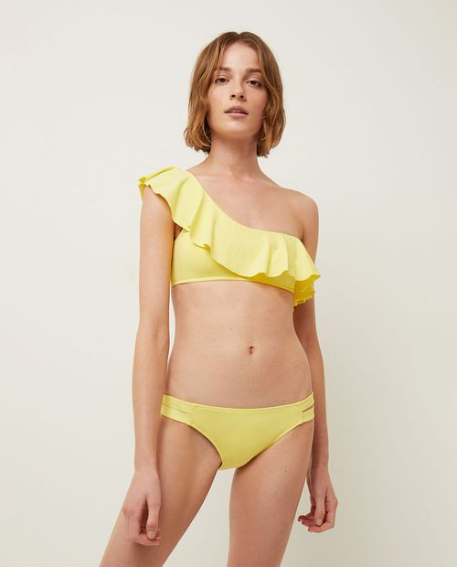 Bikini tira ancha doble