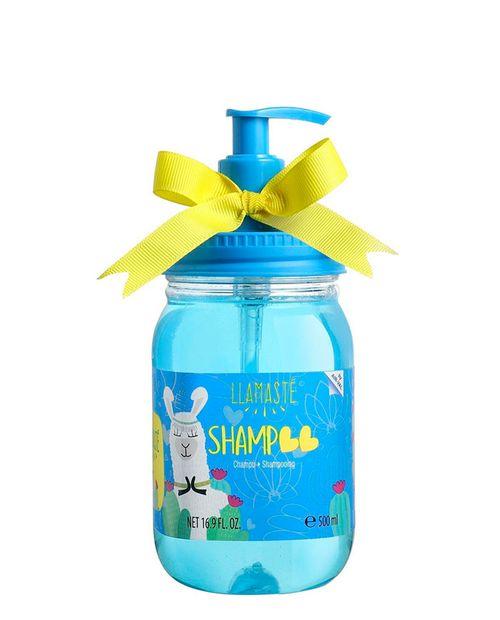 Eau My Llama, Llama Queen Shampoo 500ml