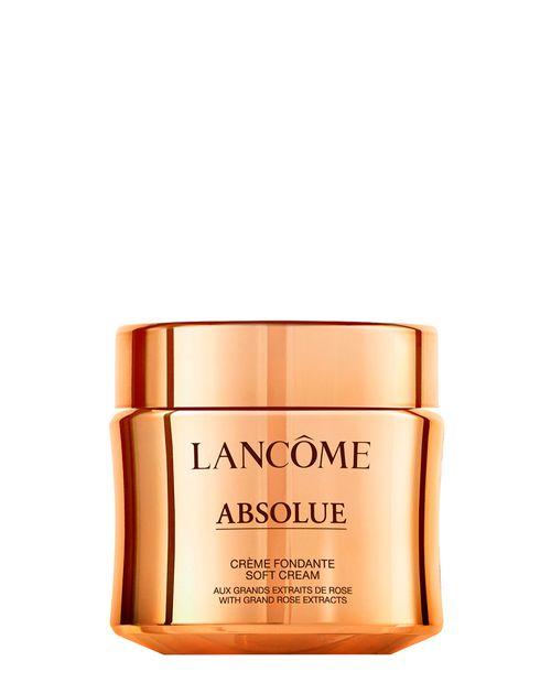 Absolue Revitalizing & Brightening Soft Cream 60ml
