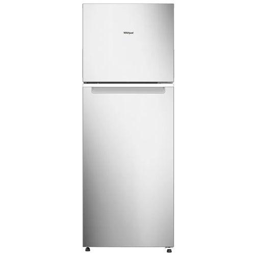 Refrigeradora expert energy saver 13 PCU