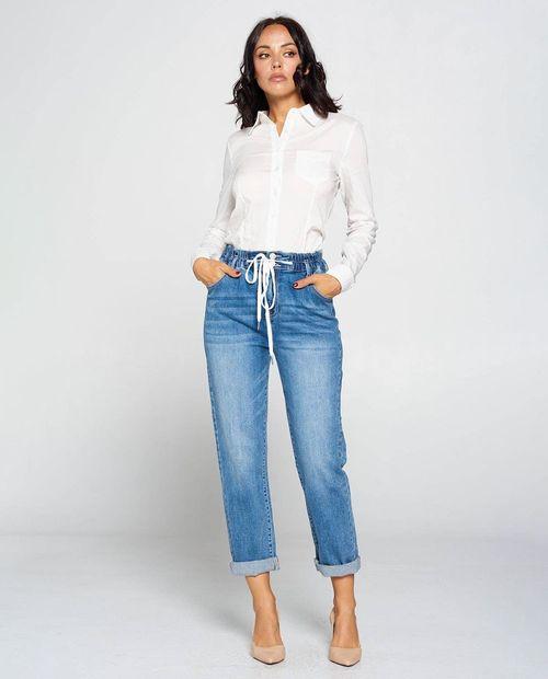Denim jeans  dark
