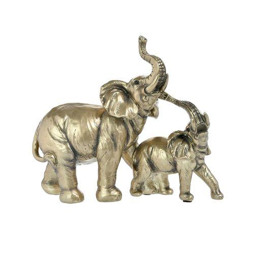 Elefante decor