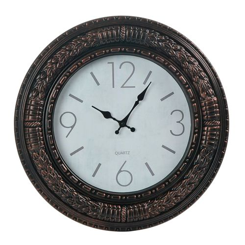 Reloj d/pared