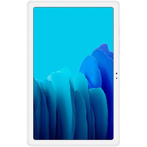 "Tablet de 10"" tab a7  3gb ram -  32gb  plata"
