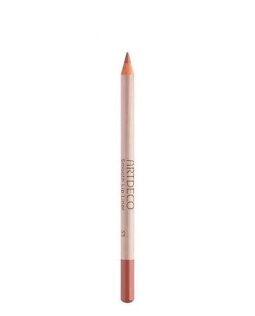 Smooth Lip Liner - 33 Nougat