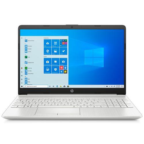 """Laptop de 15"""" opp amd r3-3250u 4gb - 256gb"""