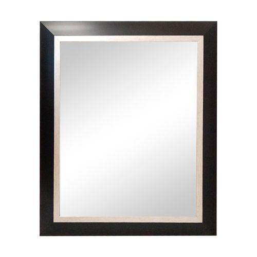 Espejo decorativo