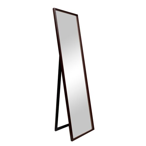 Espejo 35*150cm