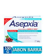 Asepxia-Jabon-Exfoliante-100g