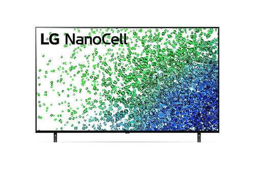 """Pantalla nanocell smart 65"""" uhd/4k"""