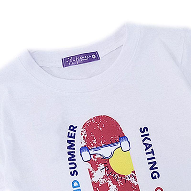 Pijama-sea-and-summer