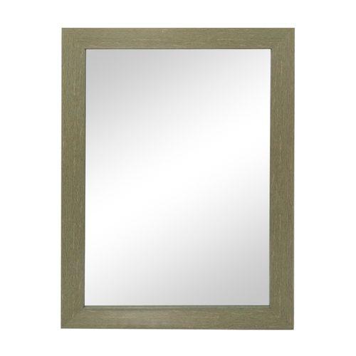 Espejo 60x90 cm