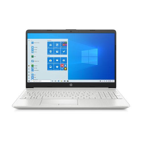 "Laptop de 15"" opp intel ci7-10510u 12gb - 512ssd + 32gb"