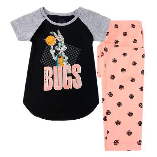Conjunto - bugs