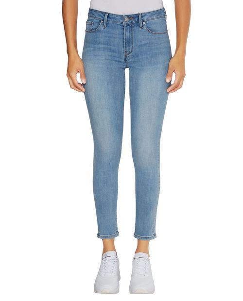 Jeans para dama roa