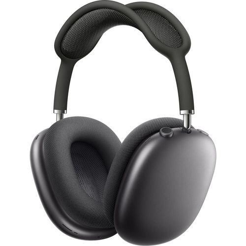 Airpods max negro